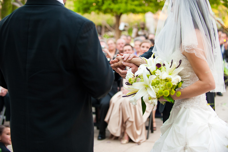 Ceremony-1117.jpg
