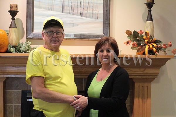 10-30-13 NEWS Hospice Donation