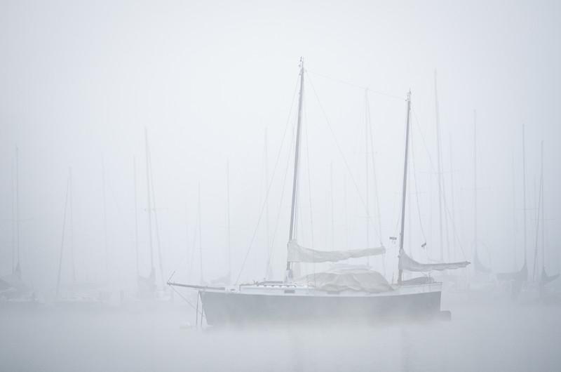 Sail-Lake-95.jpg