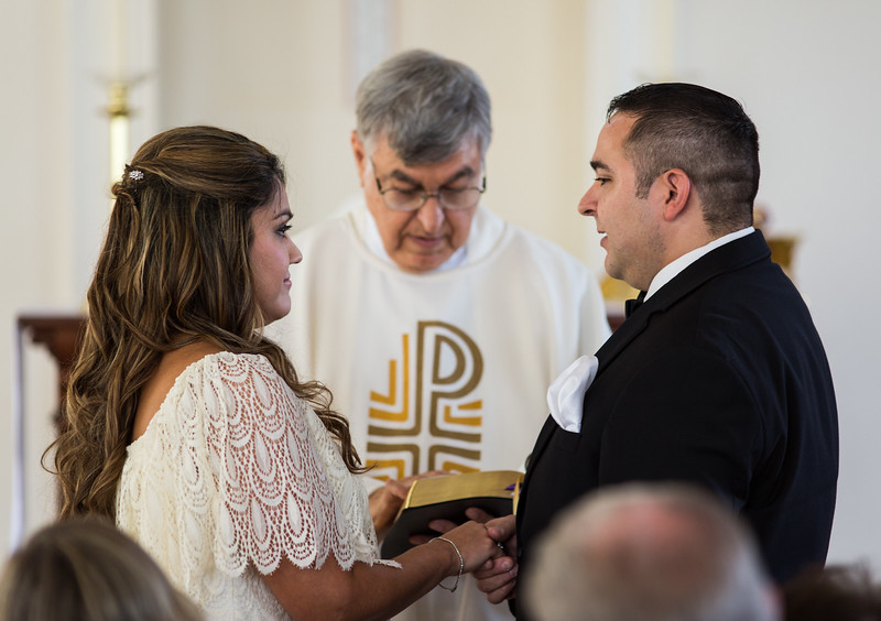 Maryland-Wedding-Photographer-5D1_3300.jpg