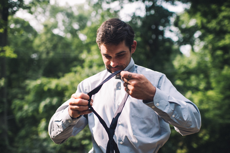 Pittsburgh PA WV Harpers Ferry MD DC Elopement Wedding Photographer - Ford 89.jpg