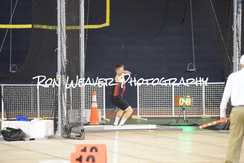 W Pent High jump 891.JPG