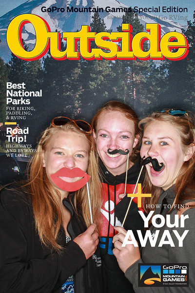 GoRVing + Outside Magazine at The GoPro Mountain Games in Vail-243.jpg