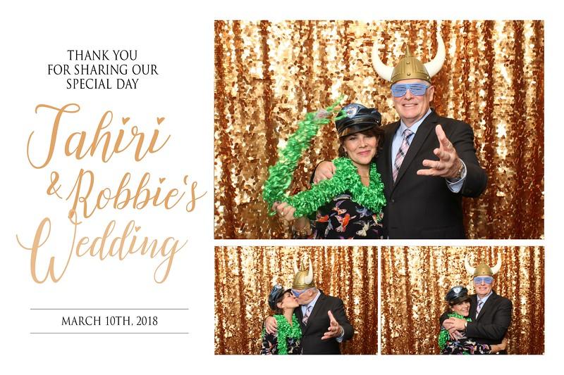 Tahiri_Robbie_Wedding_Prints_ (16).jpg