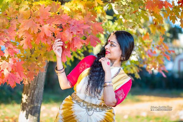 Radha Dutta