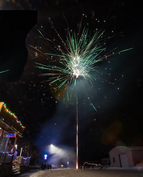 Fireworks-10.jpg