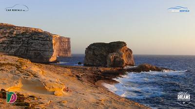 SDSDA 39 Malta & Gozo