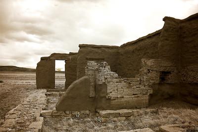 NEW MEXICO MAY 2011 IR