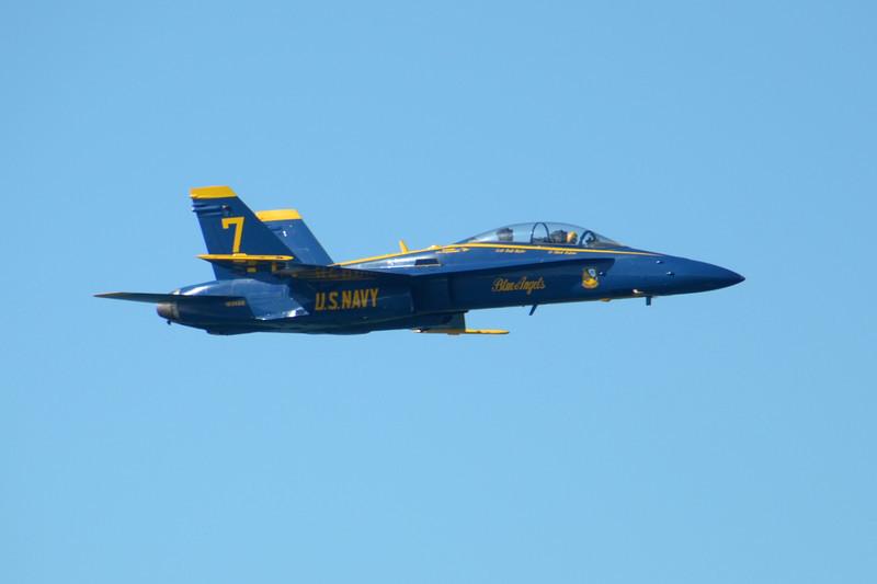 Fleet Week SF 2012 - 58.jpg