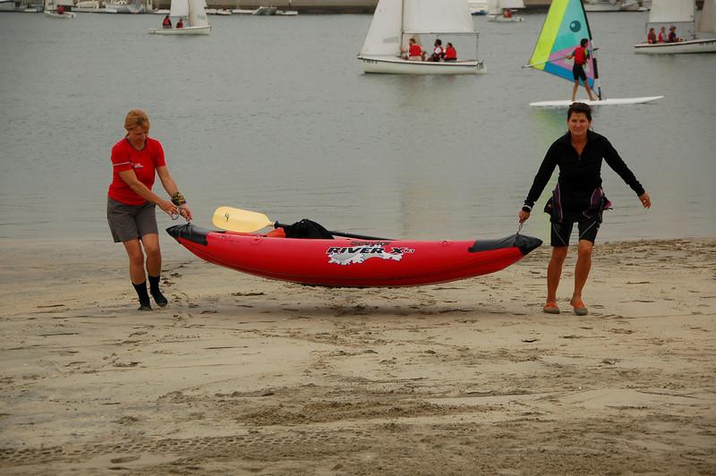 kayak-3702.jpg