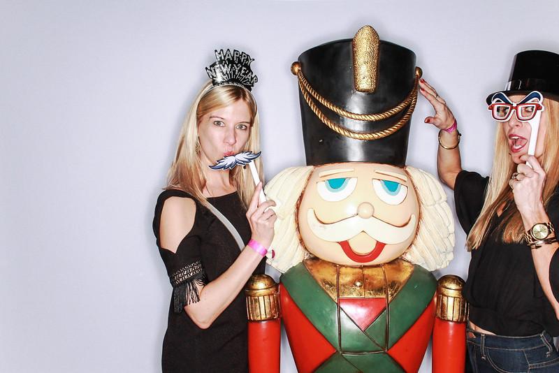 Aspen 82 & Nightout Host New Years Eve at The Jerome Hotel Aspen-Photo Booth Rental-SocialLightPhoto.com-724.jpg