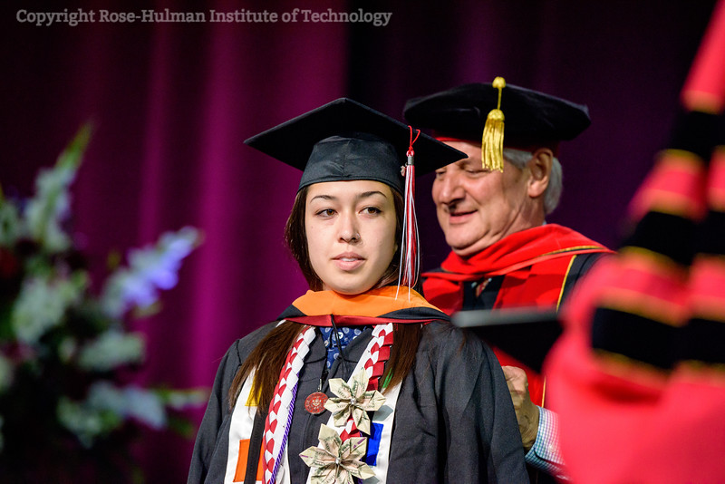 RHIT_Commencement_Day_2018-19480.jpg