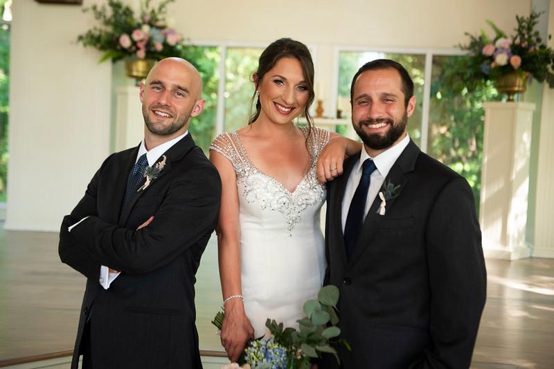 Wedding_75.jpg