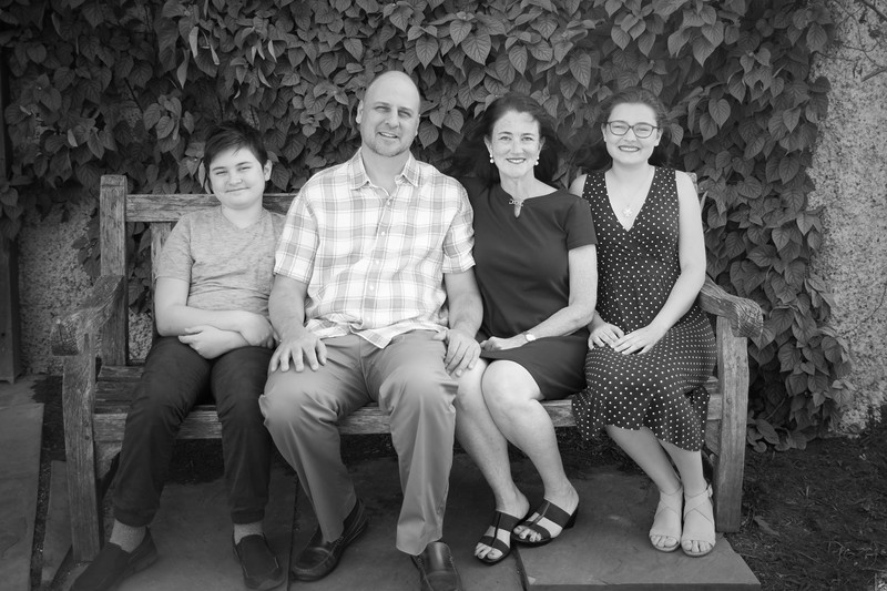 MS Amy and family-1-4.jpg