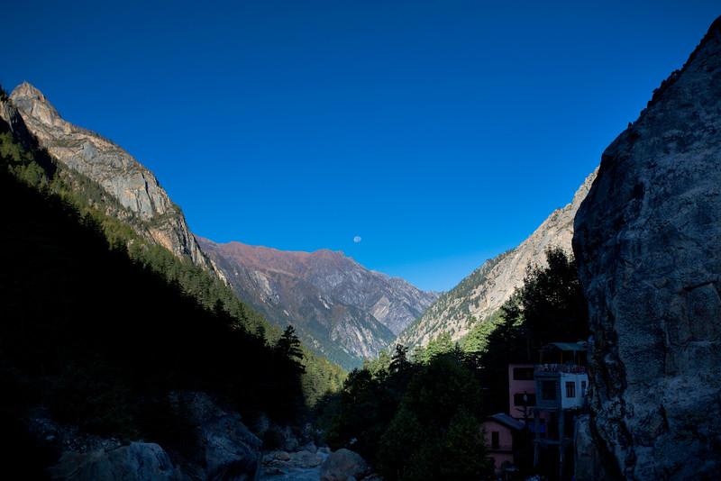 Himalayas 361.jpg