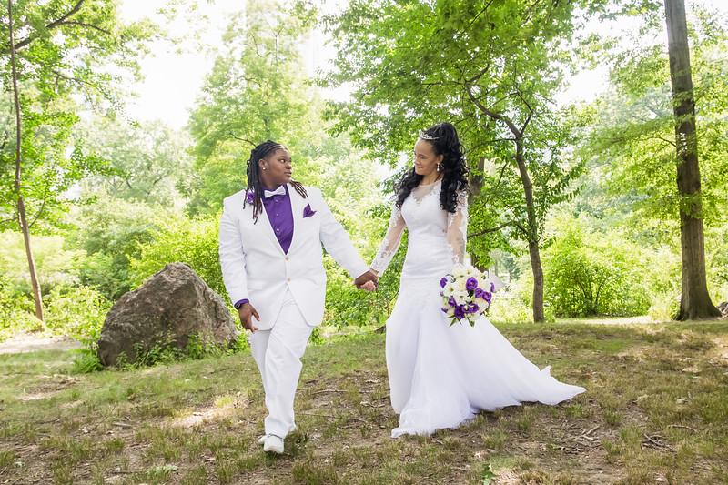 Central Park Wedding - Ronica & Hannah-223.jpg
