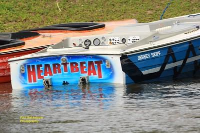 Sunnyland Antique Boat Show 2017