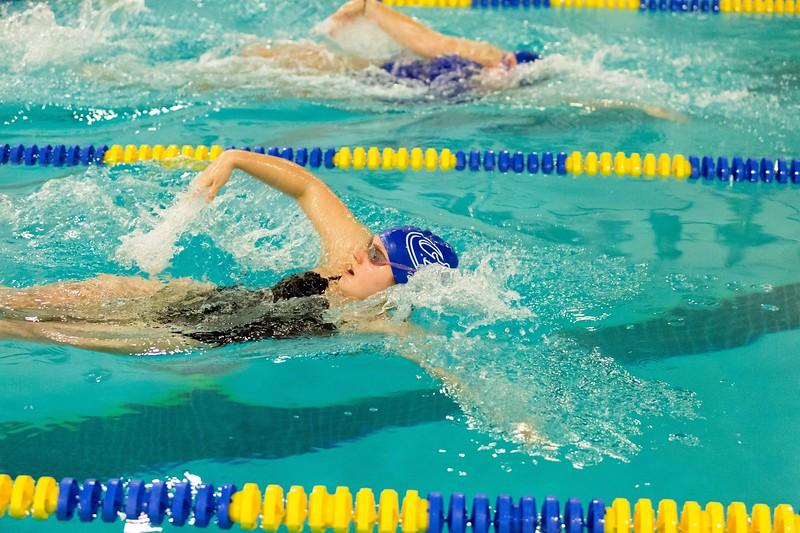MMA-Swimming-2019-II-159.jpg