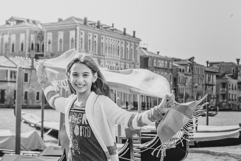 Kids in Venice - 35.jpg