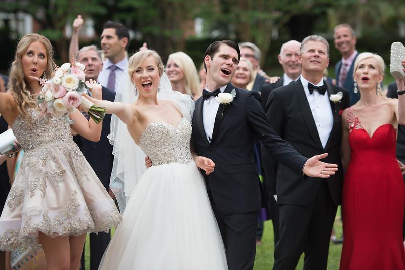 Cameron and Ghinel's Wedding184.jpg