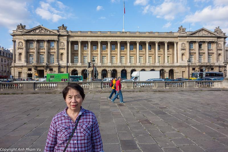 Paris with Mom September 2014 018.jpg