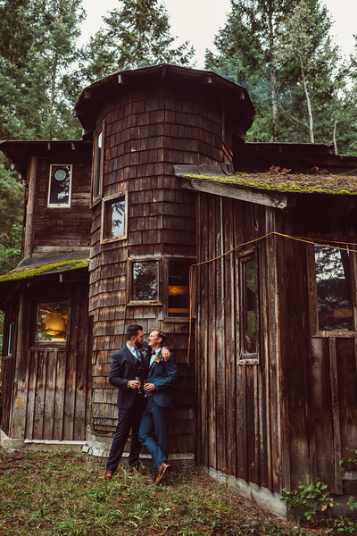 20180915 Marshall & Corey's wedding