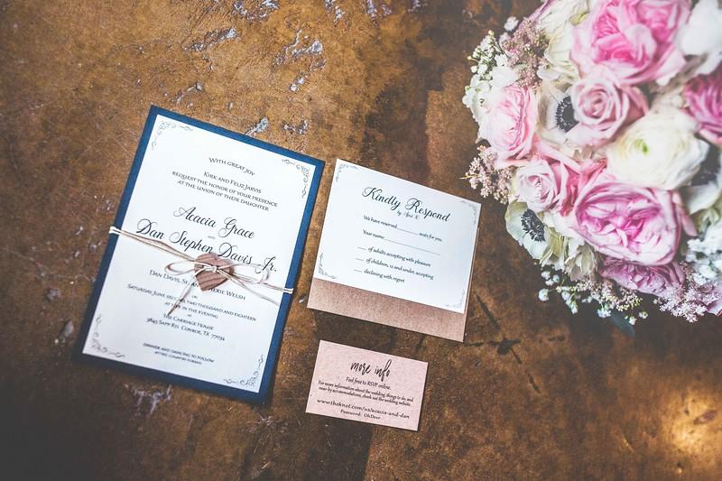 acacia and dan wedding print-146.jpg