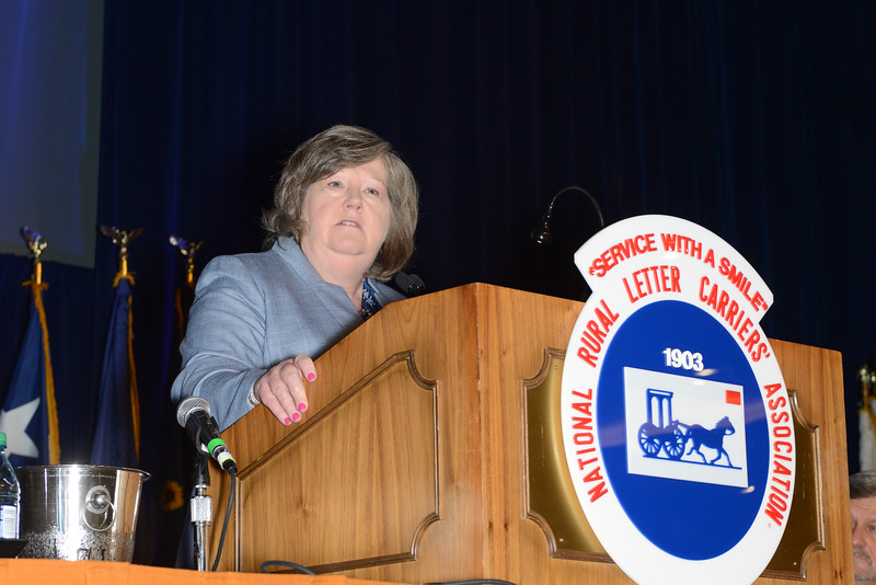Megan Brennan, Joint Opening Session 102012.jpg