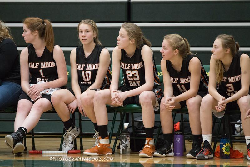 Varsity Girls 2017-8 (WM) Basketball-9794.jpg