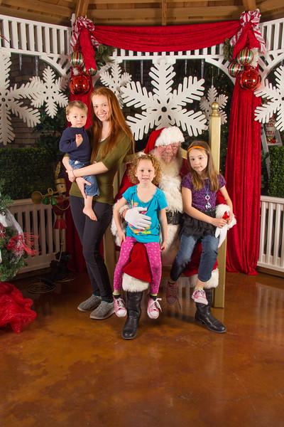 Santa 12-16-17-50.jpg