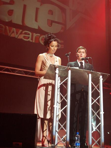 Awards 2007-102.JPG