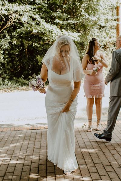 tamone-wedding-30.jpg