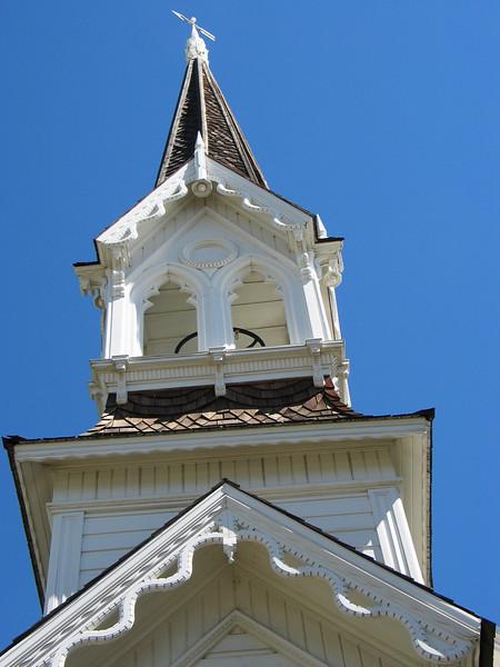church IMG_6829.jpg