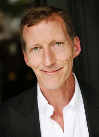 Brian Gunter