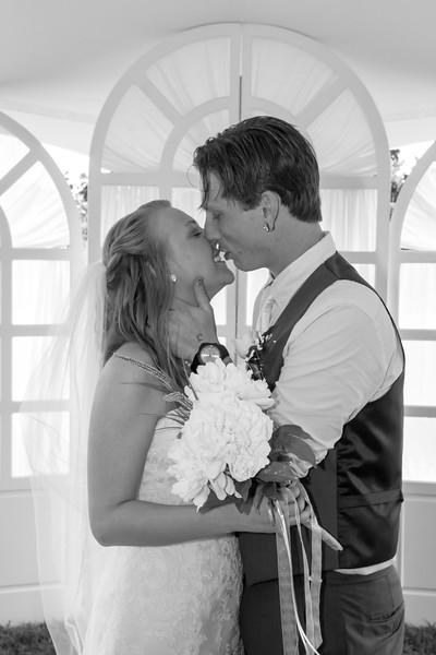 Egolf/Flanagan Wedding