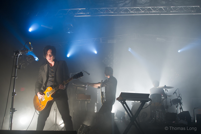 Queens of the Stone Age-038.jpg