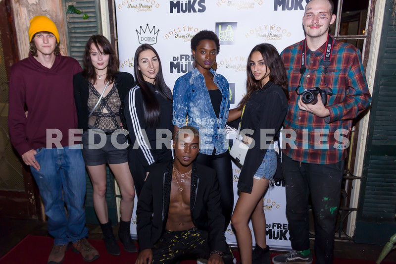 Hollywood Fresh Fridays 08-10-18_6.JPG
