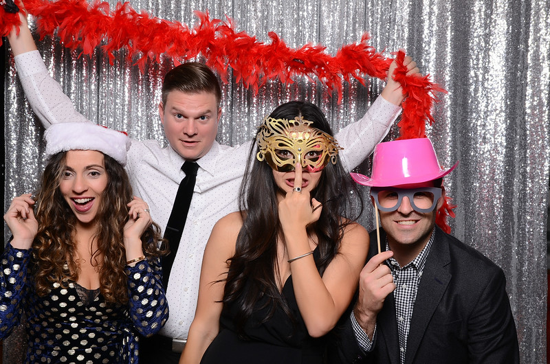 nwg residential holiday party 2017 photography-0135.jpg