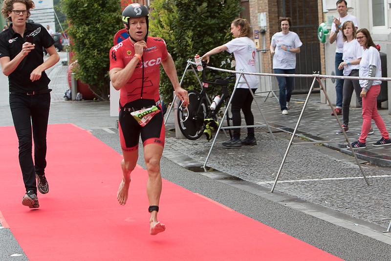 challenge-geraardsbergen-Stefaan-0647.jpg