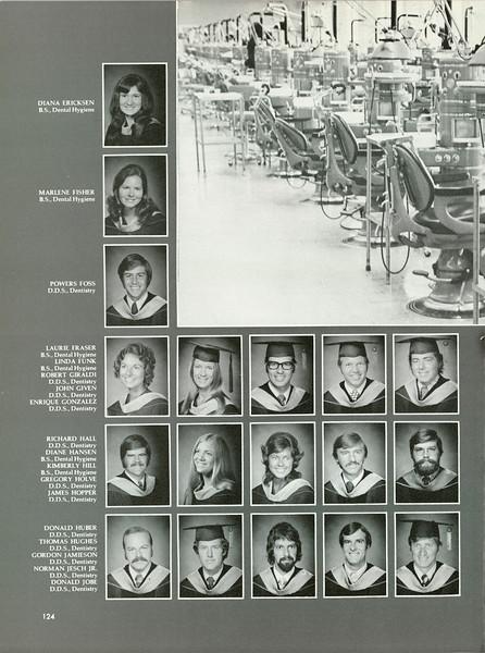 uschist-er-1973~0128.jpg