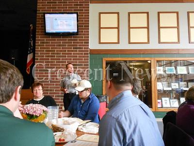 03-25-14 news Cooper farm day