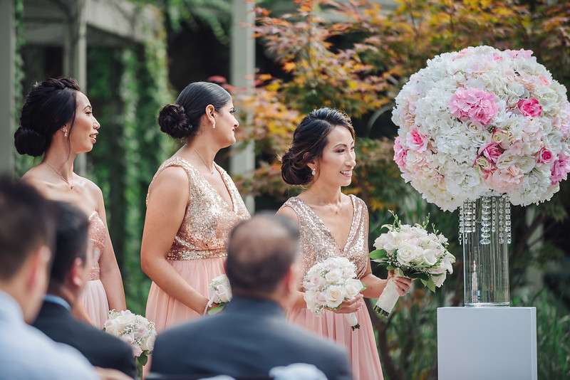 2018-09-15 Dorcas & Dennis Wedding Web-592.jpg