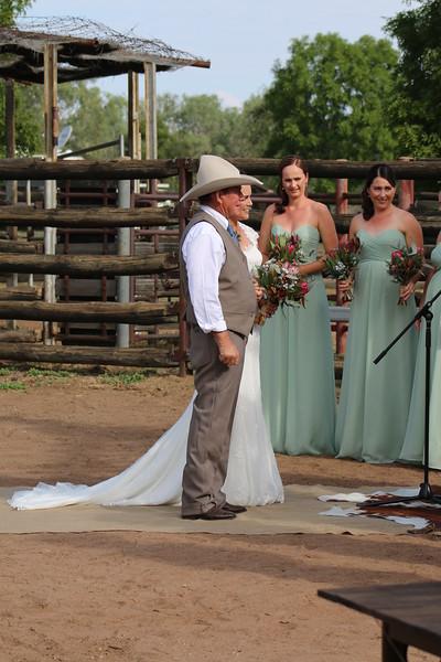 Bonnie's wedding (4).JPG