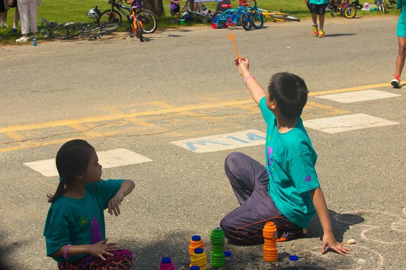 PMC 2015 Kids Ride Framingham_-198.jpg