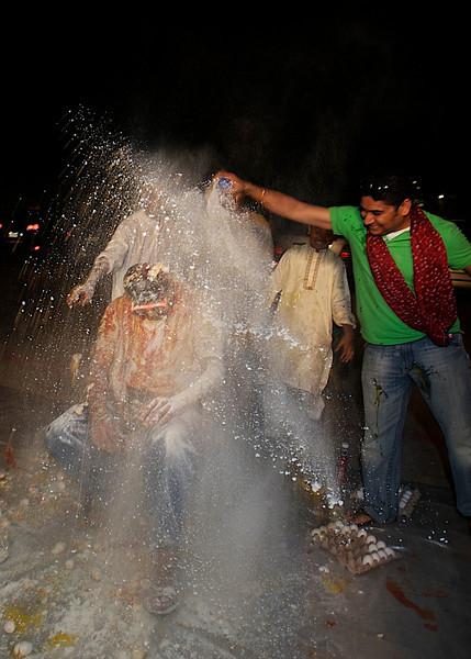 Rahim-Pithi-2012-06-01172.jpg