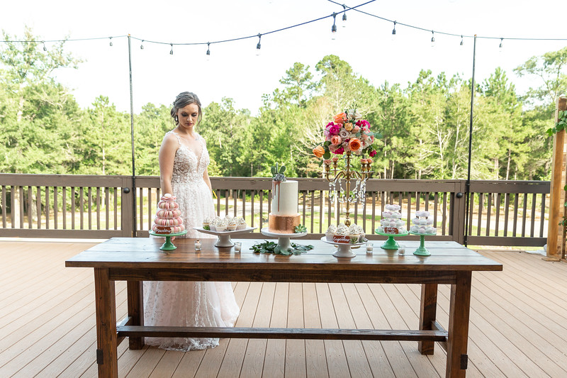 Daria_Ratliff_Photography_Styled_shoot_Perfect_Wedding_Guide_high_Res-112.jpg