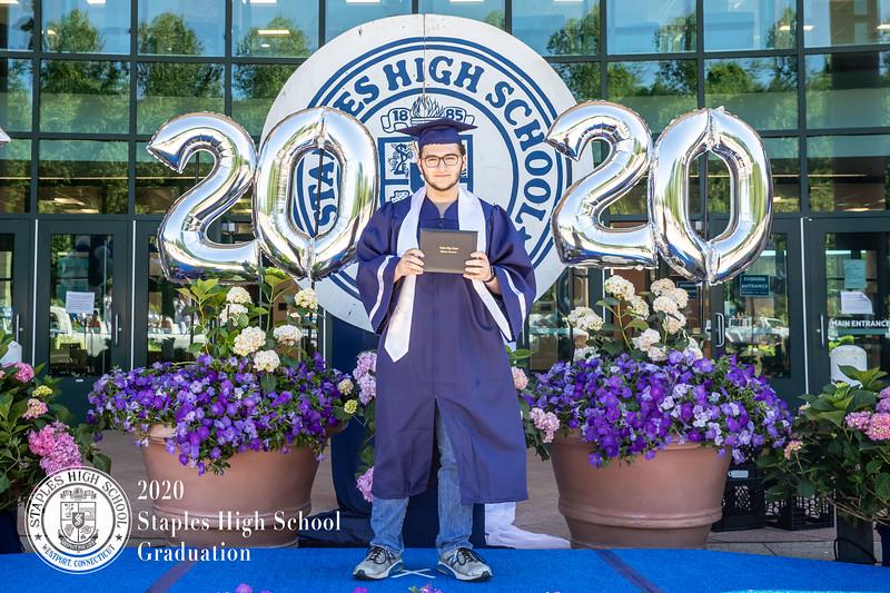 2020 SHS Graduation-0053.jpg