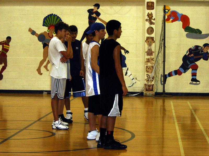 2008 05 24 - Basketball 050.JPG