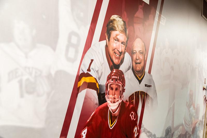 20181103-DU-Hockey-RibbonCutting-182.jpg