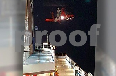 child-airlifted-from-carnival-cruise-after-falling-from-balcony